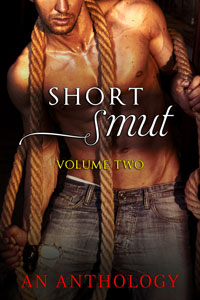 ShortSmutVolume2-200x300