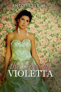 TheLoveOfVioletta-AntoinetteM-1333x2000