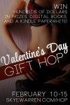 ValentinesDayGiftHop